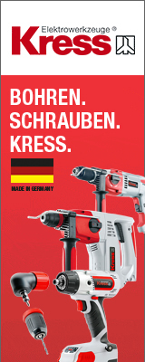 KRESS-elektrik GmbH & Co. KG
