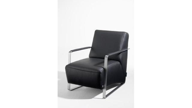 Wohn- & Esszimmermöbel - Herstellerverzeichnis: Welche Firmen ...
