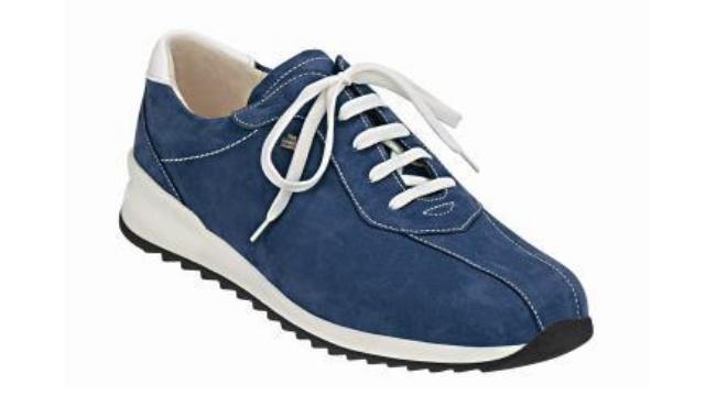 Kindermode, Schuhe & Accessoires - Herstellerverzeichnis ...