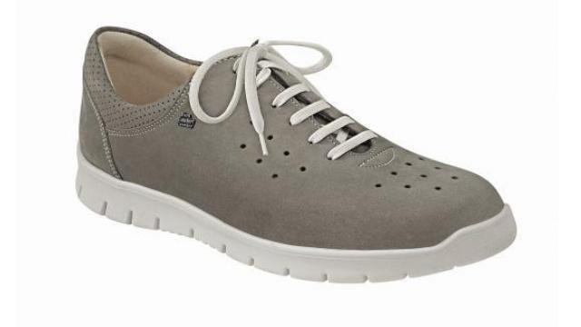 Kindermode, Schuhe & Accessoires - Herstellerverzeichnis: Welche ...
