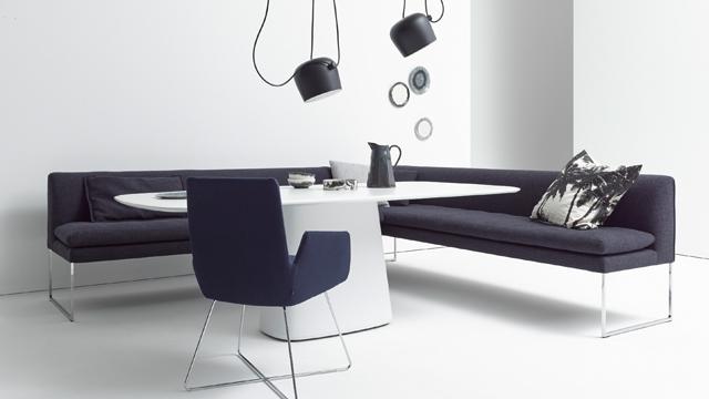 Möbel Wohnen Herstellerverzeichnis Welche Firmen Hersteller